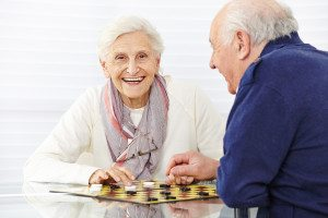 Elderly Care Gainesville GA
