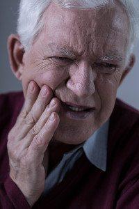 Elder-Care-in-Cumming-GA