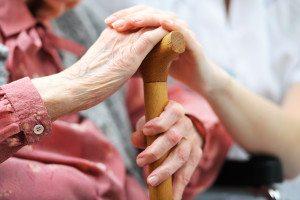 Elder-Care-Flowery-Branch-FL
