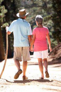 Senior-Care-in-Marrietta-GA