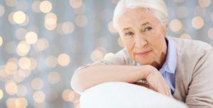 Caregiver in Flowery Branch GA: What It's Like to Live with Osteoporosis