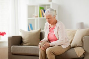 Home Care in Cumming GA: Getting the Best results from Joint Replacement Surgery