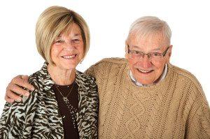 Elder Care in Braselton, GA